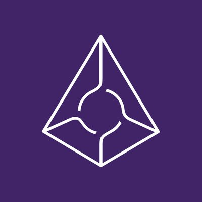 Augur prediction market protocol for open finance on Ethereum