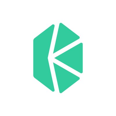 kyber exchange protocol for open finance on Ethereum