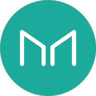 MakerDAO for open finance on Ethereum