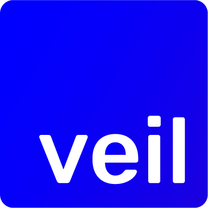 Veil Market for prediction markets and derivatives